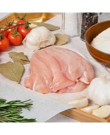 SunnyGold Fresh Chicken Fillet 1kg